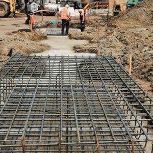 Budowa i montaż instalacji bloku kogeneracyjnego w piecowicach 1